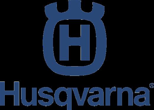 řezače Husqvarna