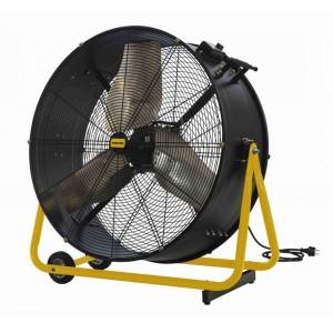 ventilátory Master profi