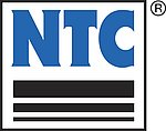 elektrocentrály NTC