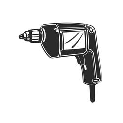 Hand Drill_60719