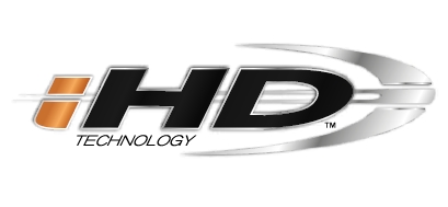iHD_logo