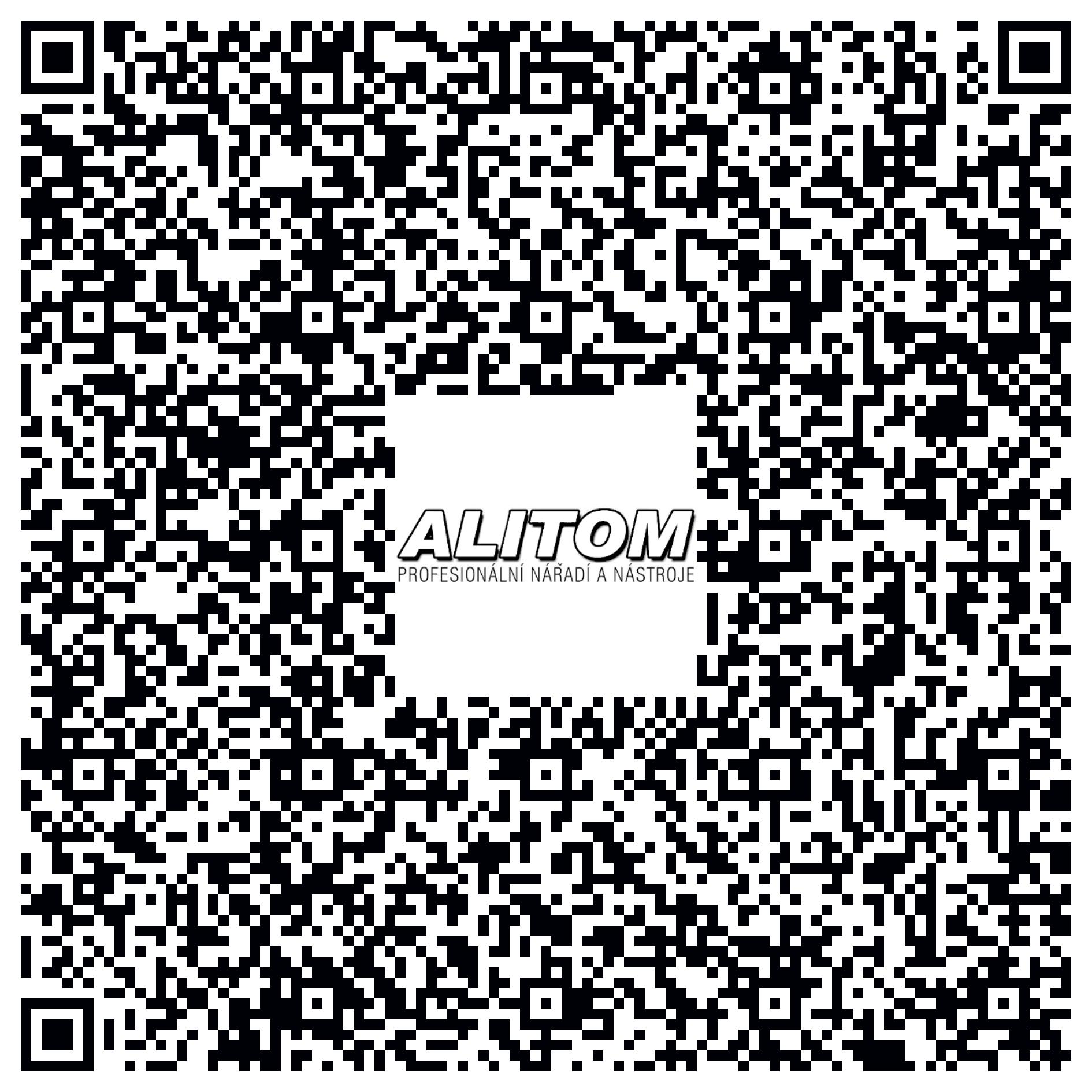 ea2578860277e2c4de2298bfe2b6be73