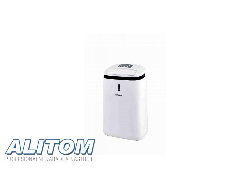 Odvlhčovač vzduchu MASTER DH 720 pro domácnost a kanceláře
