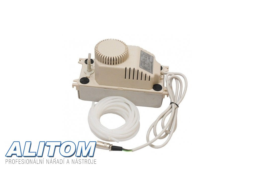 Čerpadlo kondenzátu pro DH 752 a DH 772