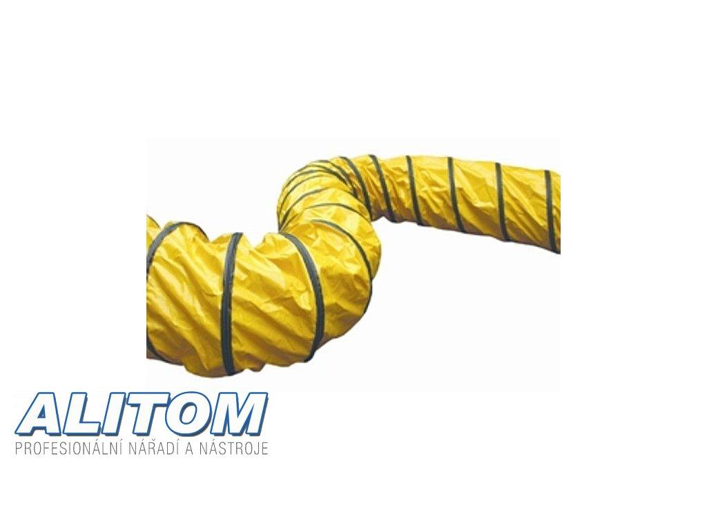 Hadice pružná pro rozvod vzduchu pro BL 8800