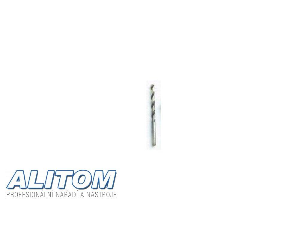 Vodící vrták průměr 6 mm pro korunky ARID