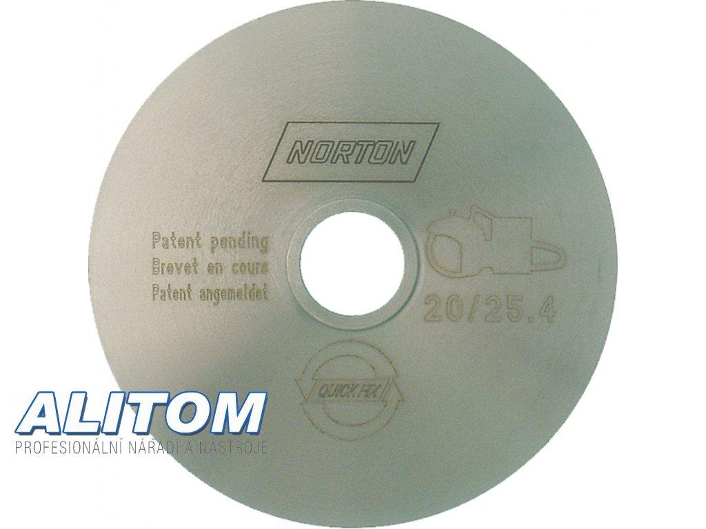Quickfix 15338(1)