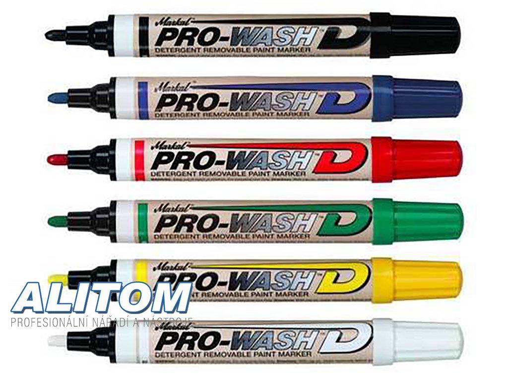 pro wash d