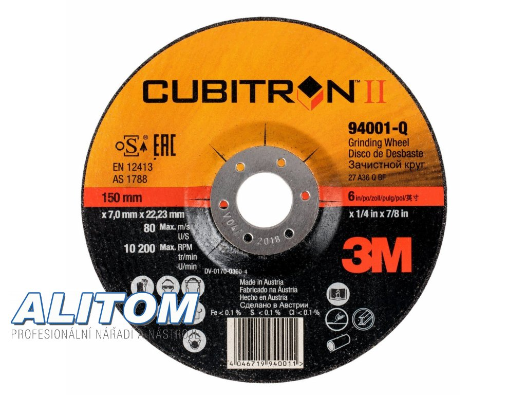 CM 0000008TXA Product 3MA076308 64319 1200Wx1200H