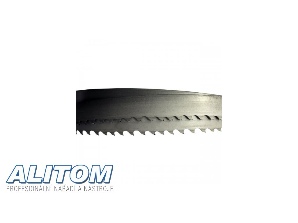 Řezací pás EXTREME UNIVERSAL 4120x34 mm pro provzdušněné materiály