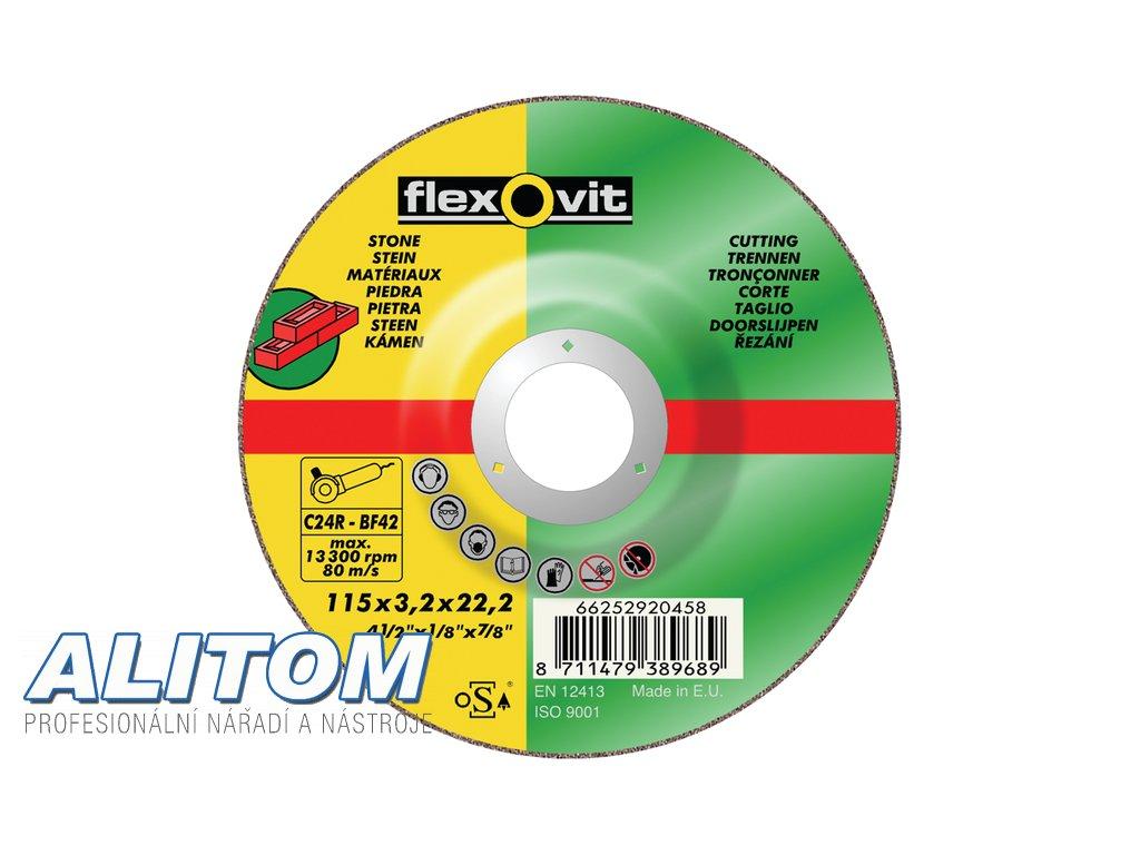 wheel C 24 R BF42 19001