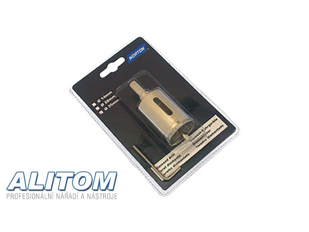 DIAMOND TILE DRILLS packaging image 4893