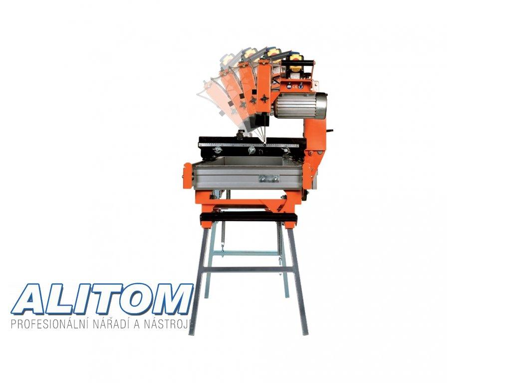 Masonry saws CHW T Norton Clipper 61382