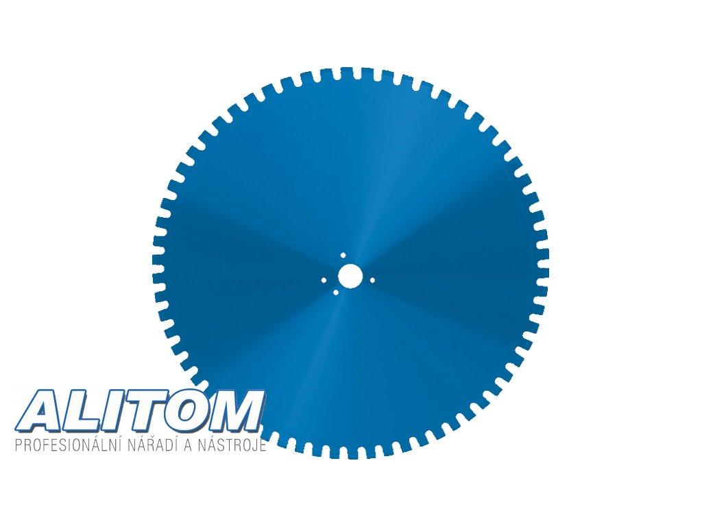 BS 10 diamond blade product image 1783(1)