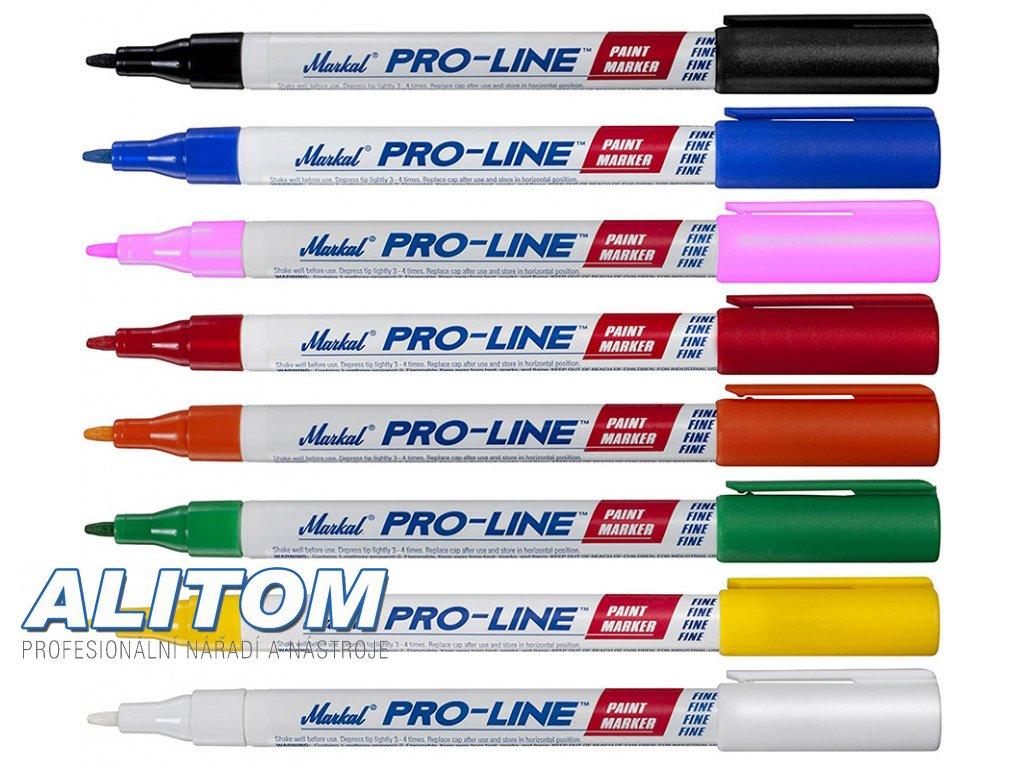 proline fine