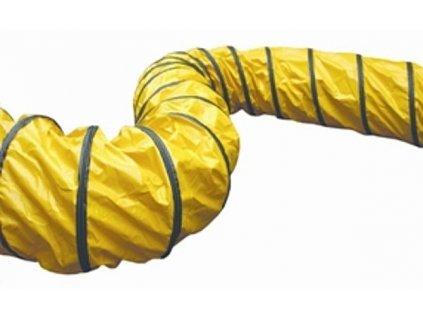 Hadice pružná pro rozvod vzduchu pro BL 6800