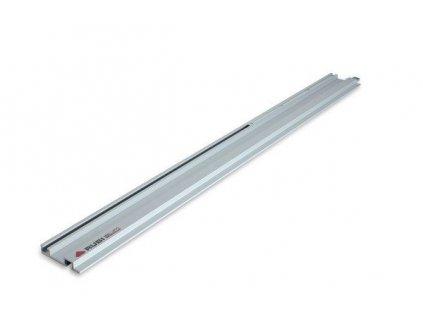 Samostatná vodící lišta pro řezačku SLIM CUTTER délka 1100 mm
