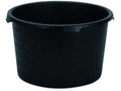Náhradní nádoba pro RUBIMIX-50