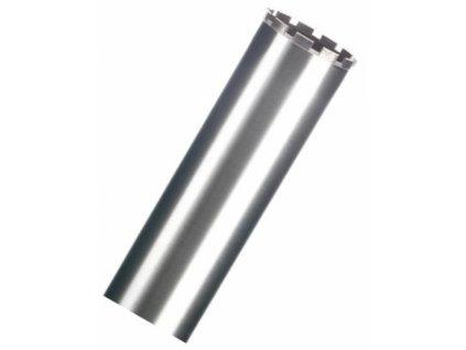 Diamantová jádrová korunka Husqvarna D1420 průměr 62 mm délka  500 mm