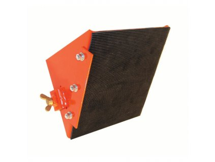 cm501 uhelník