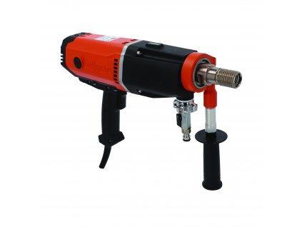 Clipper CDM203 drilling motor 27913