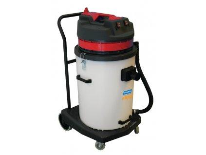 CV402 dust extractor 26903