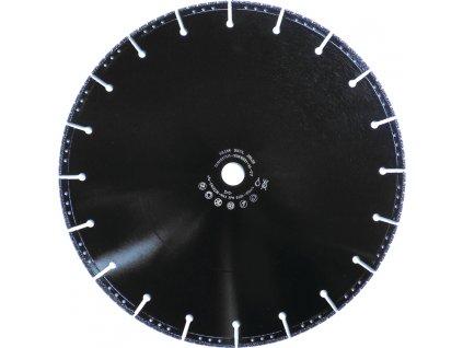 Norton VULCAN DUCTIL 300x20 27773
