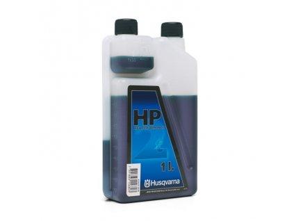 olej HP 10