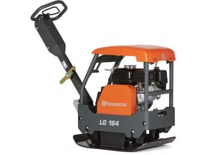 LG 164