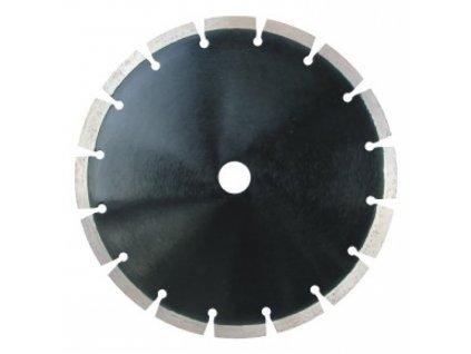 laserabrasiv