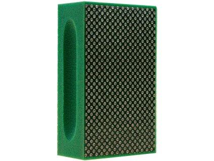 kgs zelená