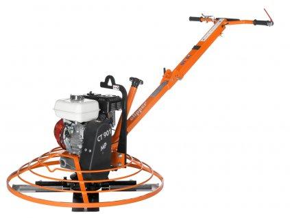 CT901 MP power float 26905