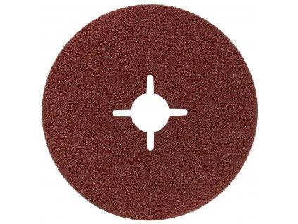 3M Vulkanfíbrový disk 982C 125x22 P60 CUBITRON II