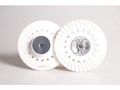 Podložný talíř 115 M14 TURBOFLEX