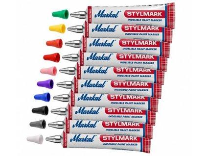 10 stylmark 10