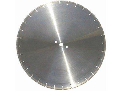 Diamanotvý kotouč KRONO 20 G 350x25,4 10/2,8