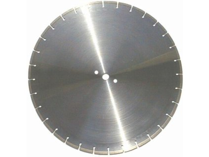 Diamantový kotouč XENON 40G 350x25,4 10/2,8