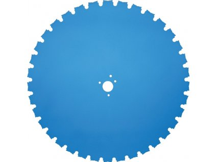 Diamond Blades PRO BS 12 Norton Clipper 61514(1)