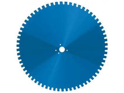BS 10 diamond blade product image 1783(1)