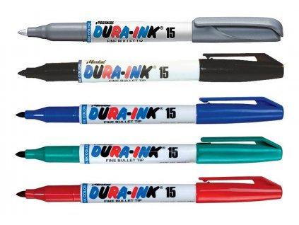 dura ink markers 223442 lrg