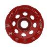 norton clipper topfschleifer extreme cg comfort 70184602648 0