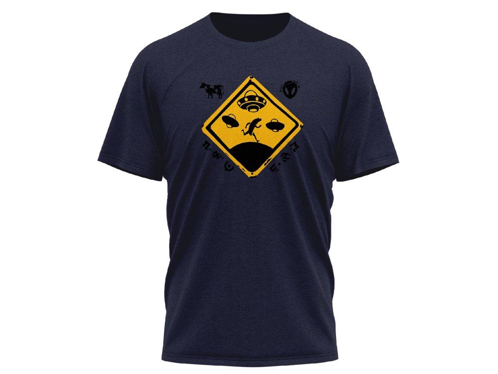 T shirt Mockup2