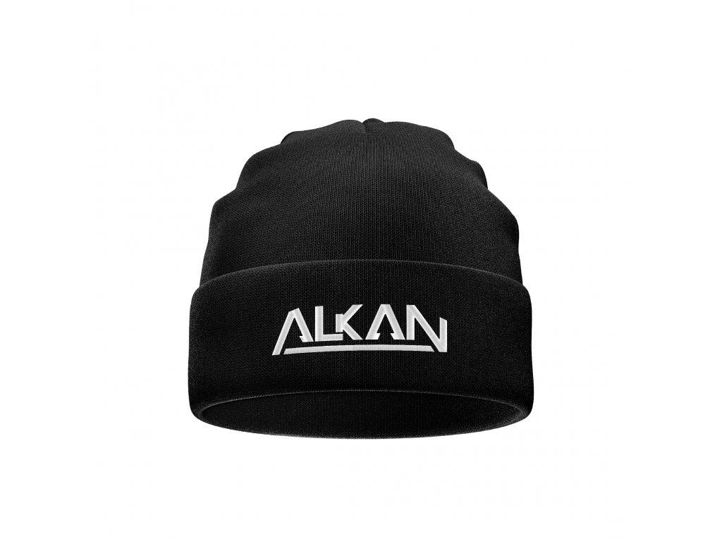 Winter Hat Bila