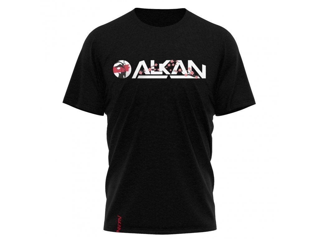 Triko Alkan 0321