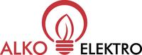 ALKO elektro