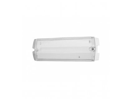virgo led m nouzove svitidlo ip65 3h