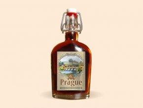 Prague liqueur 0,35 l 20 % alc.