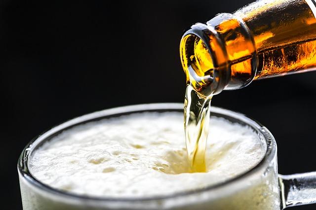 Alkoholista vagyok? Egyszerű teszt.