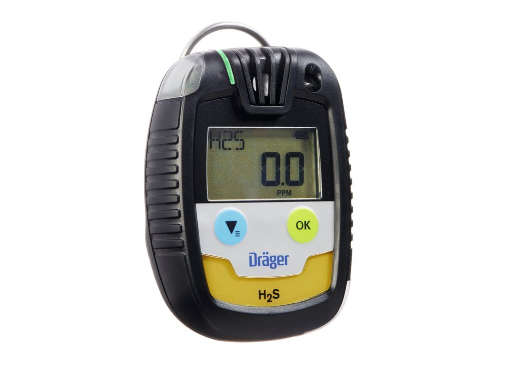 detektor-plynu-dragerpac6500-h2s