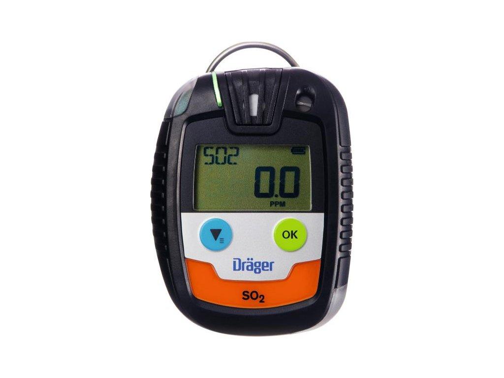 detektor-plynu-dragerpac6500-so2